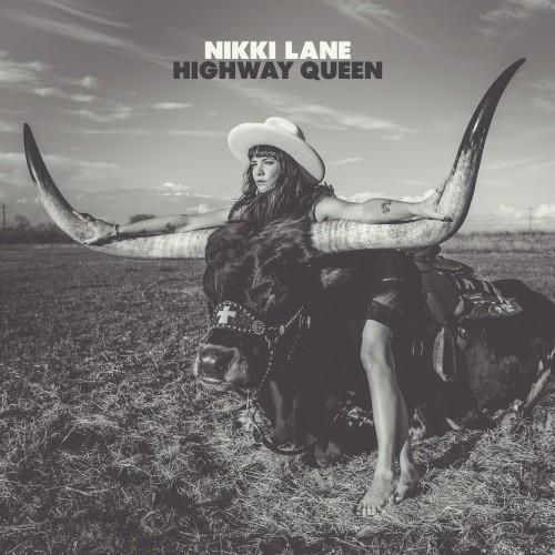 "Nikki Lane: ""Jackpot"""