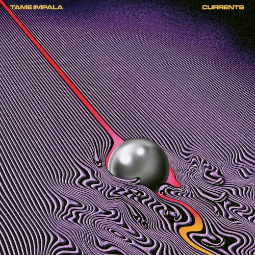 "Tame Impala: ""The Less I Know the Better"""