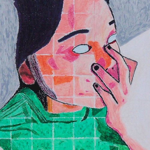 "Superorganism: ""Something For Your M.I.N.D."""