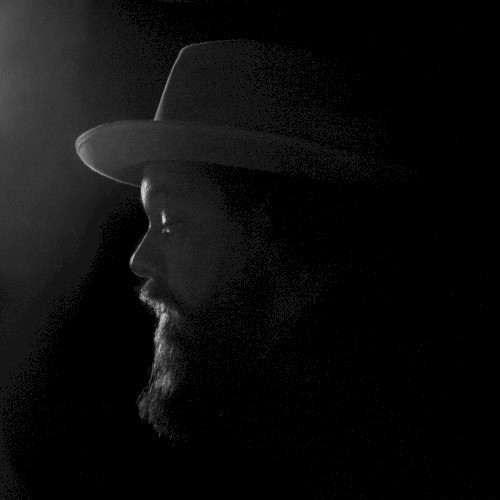 Nathaniel Rateliff and the Night Sweats: A Little Honey