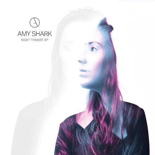 "Amy Shark: ""Adore"""