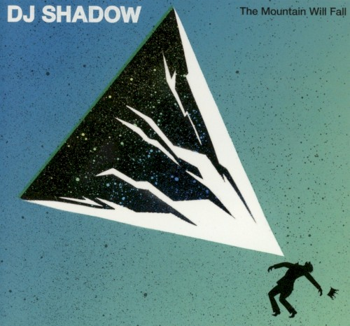 "DJ Shadow: ""Nobody Speak"" feat. Run the Jewels"