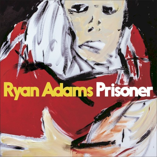"Ryan Adams: ""Do You Still Love Me?"""