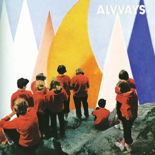 """Alvvays: """"Plimsoll Punks"""""""