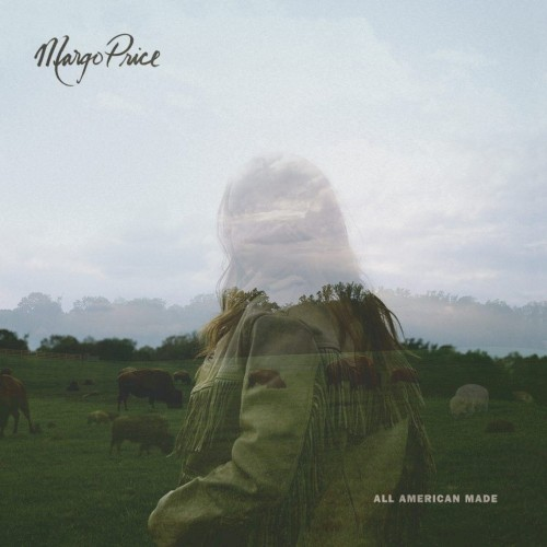 "Margo Price: ""Pay Gap"""