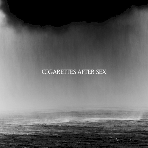 "Cigarettes After Sex: ""Heavenly"""