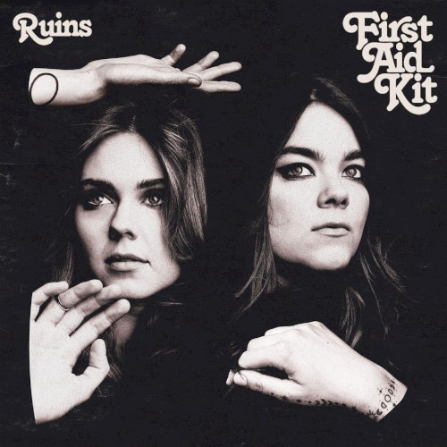 "First Aid Kit: ""Rebel Heart"""
