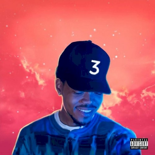 "Chance The Rapper: ""Angels"""