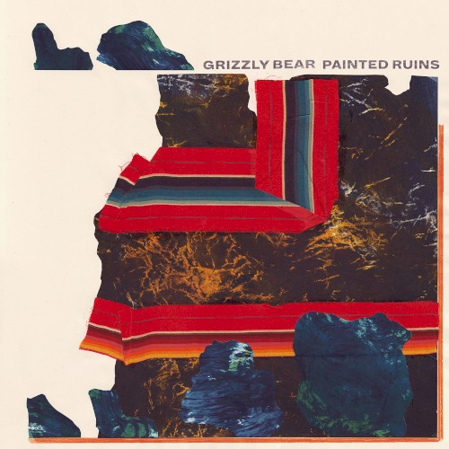 "Grizzly Bear: ""Mourning Sound"""