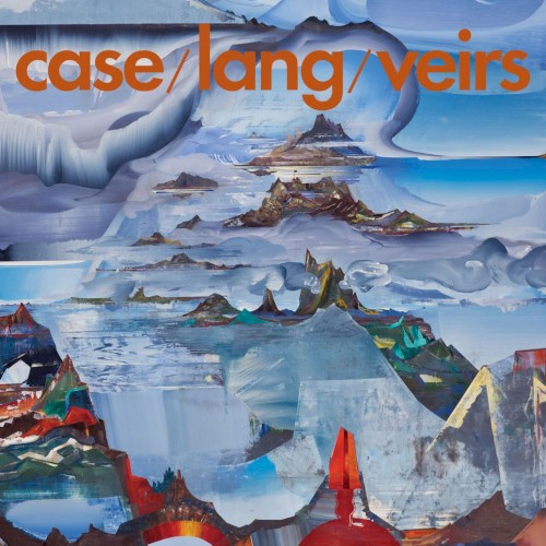 "case/lang/veirs: ""Best Kept Secret"""