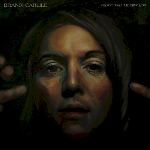 "Brandi Carlile: ""Hold Out Your Hand"""