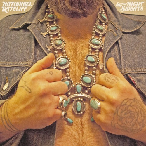 Nathaniel Rateliff and the Night Sweats: I Need Never Get Old