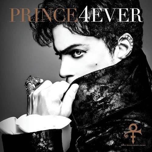 "Prince: ""Moonbeam Levels"""