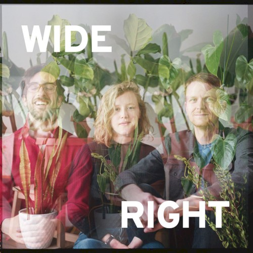 "Bad Bad Hats: ""Wide Right"""