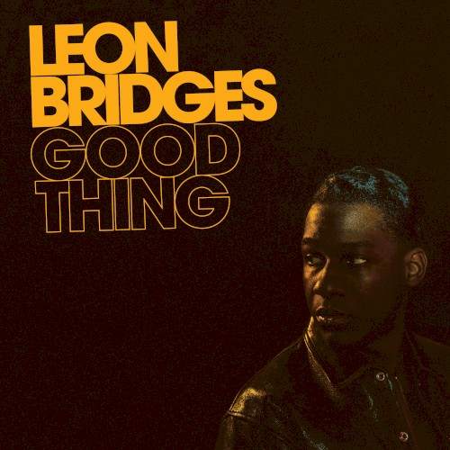 "Leon Bridges: ""Beyond"""
