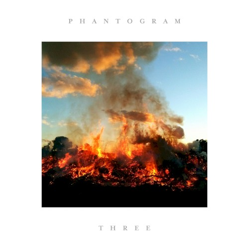 "Phantogram: ""You Don't Get Me High Anymore"""