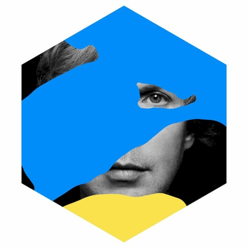 "Beck: ""Colors"""