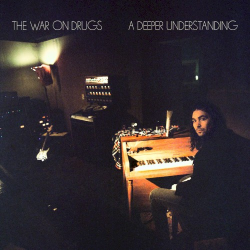 "The War On Drugs: ""Pain"""