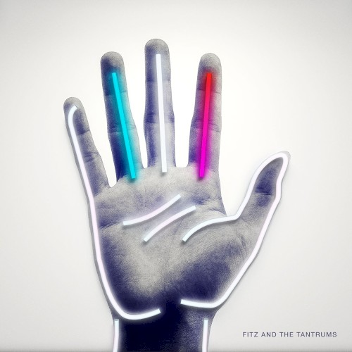 "Fitz and the Tantrums: ""HandClap"""