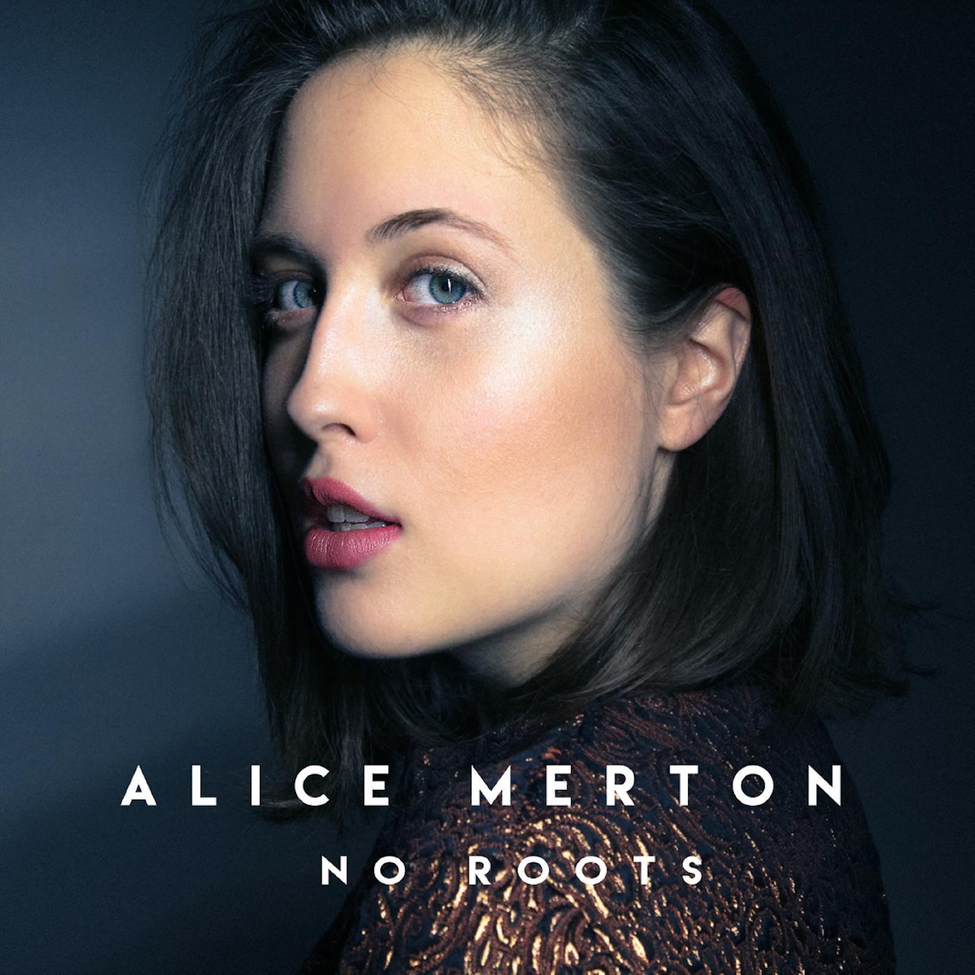 "Alice Merton: ""Lash Out"""