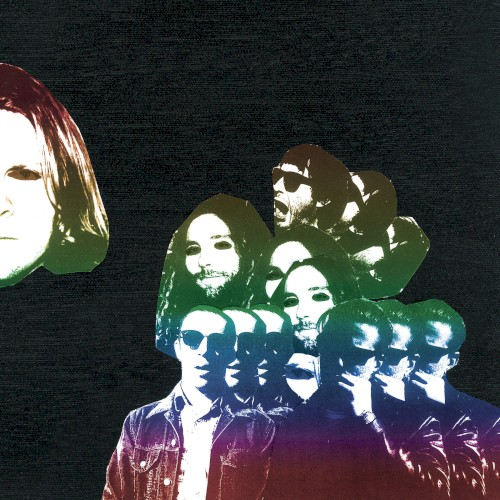 "Ty Segall: ""Every 1's A Winner"""