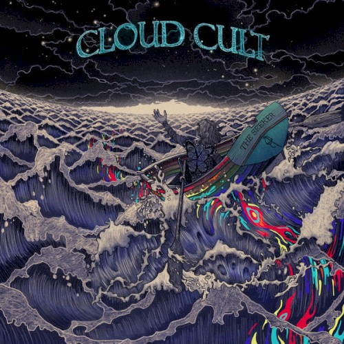 "Cloud Cult: ""To the Great Unknown"""