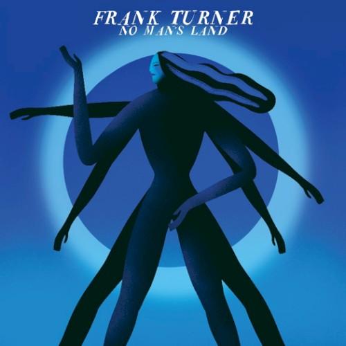 """Frank Turner: """"Sister Rosetta"""""""