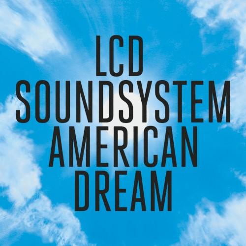 "LCD Soundsystem: ""call the police"""