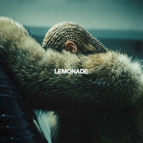 "Beyonce: ""Don't Hurt Yourself"" feat. Jack White"