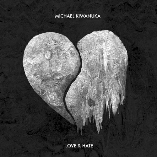 "Michael Kiwanuka: ""Black Man in a White World"""