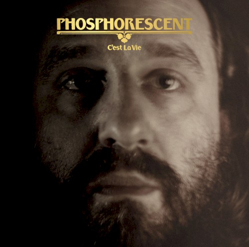 "Phosphorescent: ""New Birth in New England"""