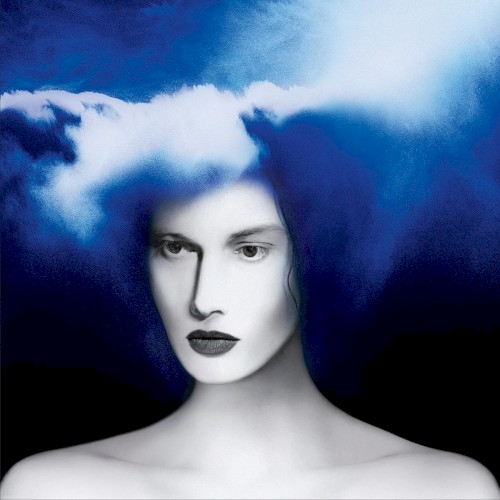 "Jack White: ""Connected By Love"""