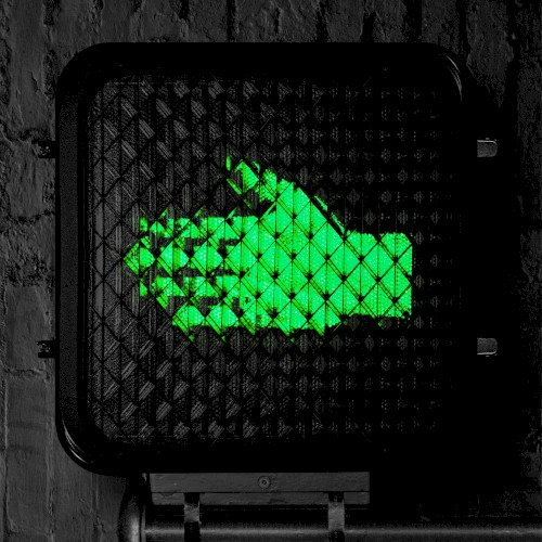 "The Raconteurs: ""Now That You're Gone"""