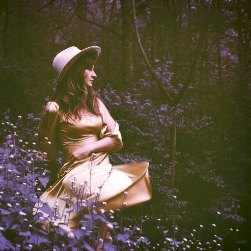 "Margo Price: ""Hurtin' (On the Bottle)"""